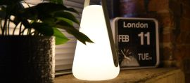 Extreme Lounging - B Bulb - Small