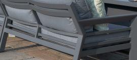 Maze - New York U-Shaped Corner Sofa Set
