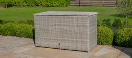 Maze Rattan - Oxford Storage Box