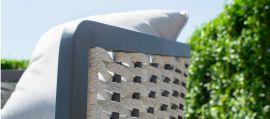 Maze - Portofino Daybed - Rope Weave