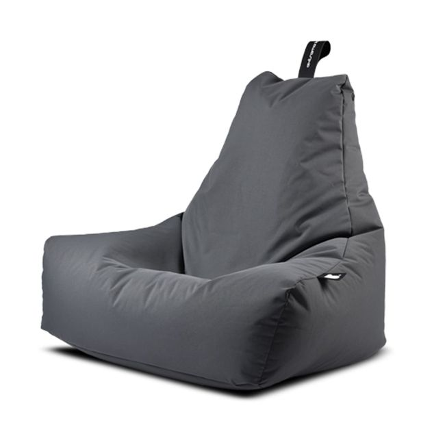 Extreme Lounging - Outdoor Mighty Bean Bag