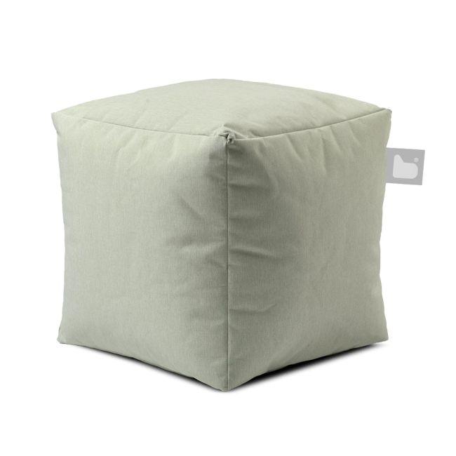 Extreme Lounging - Pastel Bean Box - Pastel Green